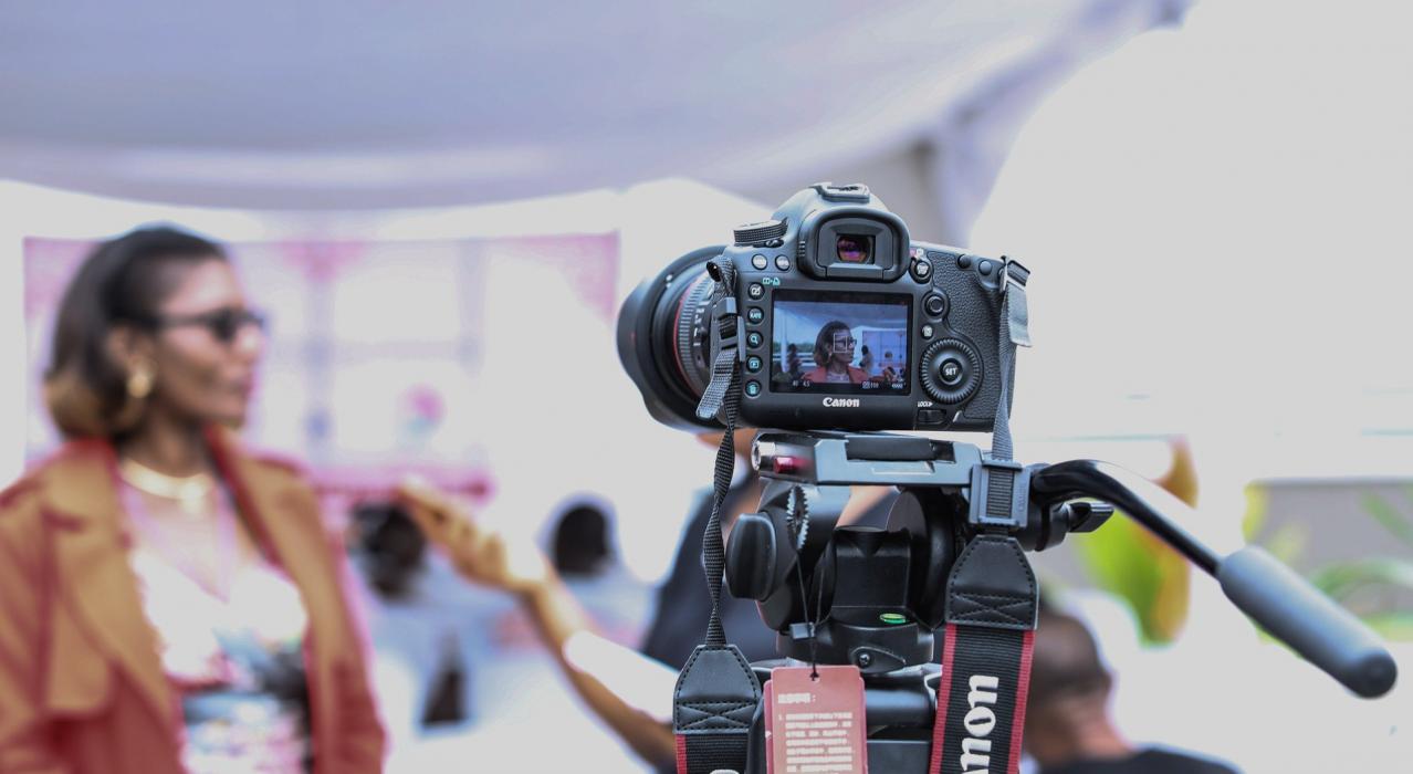 Clases particulares de Fotografía y otros