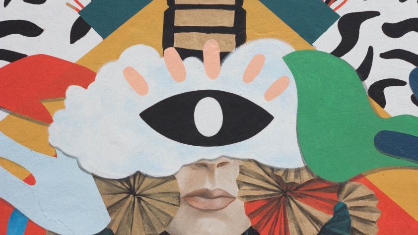 Seminario: Imágenes, Acciones e Imaginarios